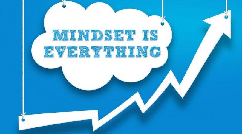 PASTI SUKSES! Cara Mudah Memulai Bisnis Online Bagi Pemula ...